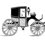 Coach & Carriage Auto Body
