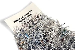 secureshredding