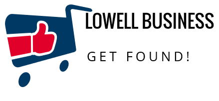 Lowell Business Directory
