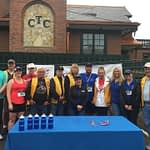 The Tewksbury Lions Club