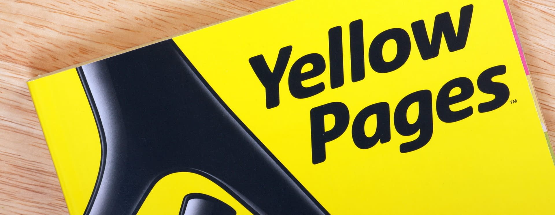 Lowell-MA-Yellow-Pages