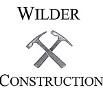 Wilder Construction