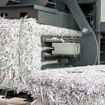 Paper Shredding Service Boston MA
